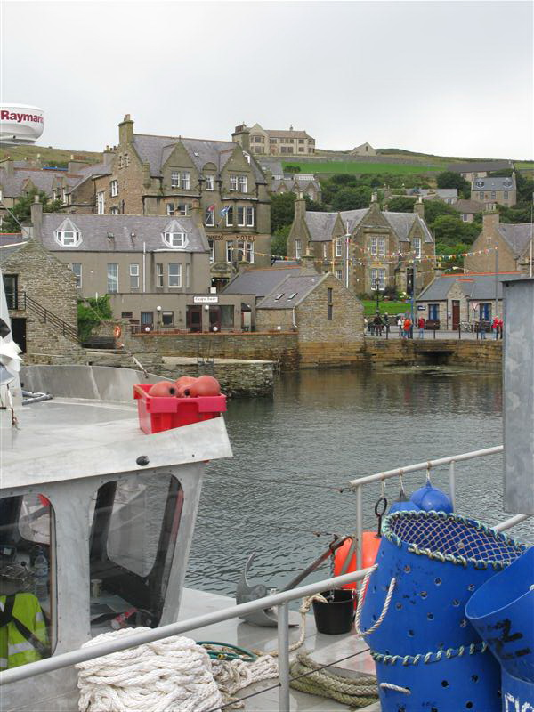 Orkney_2012_033