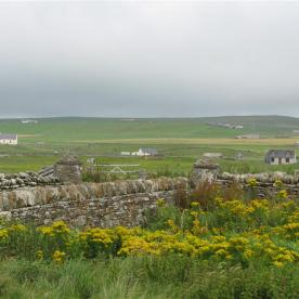 Orkney_2012_034