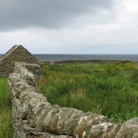 Orkney_2012_035