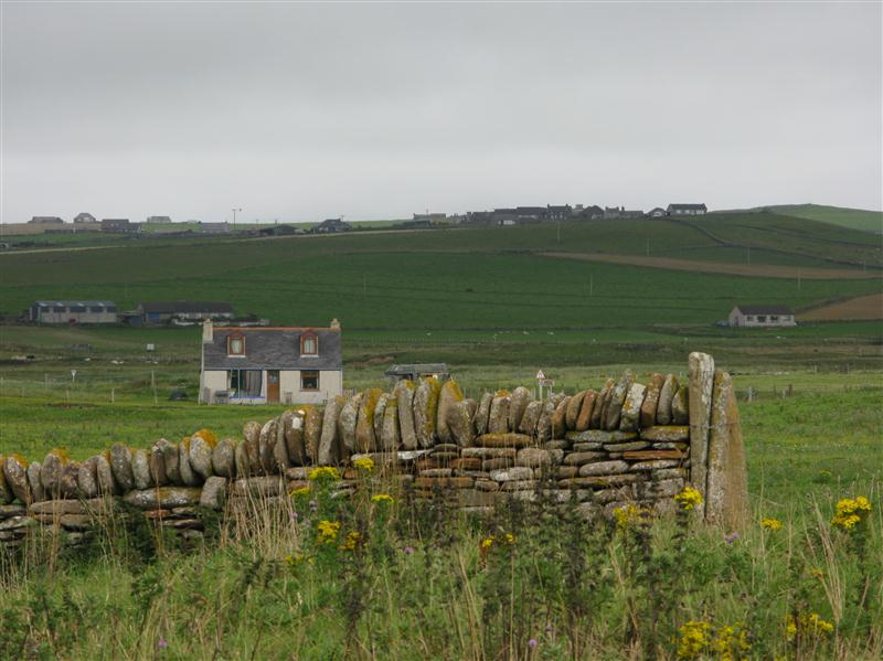 Orkney_2012_036