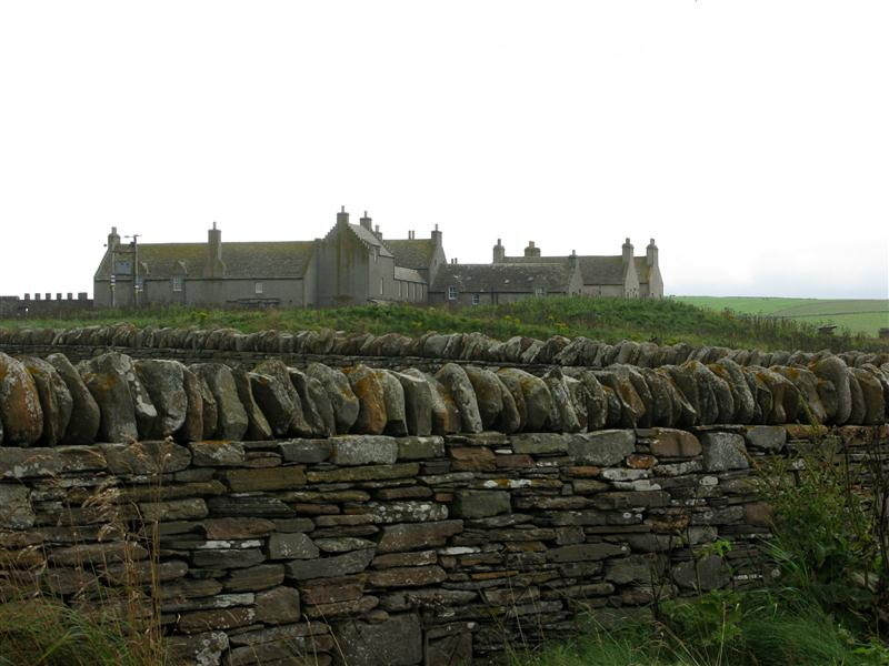Orkney_2012_037