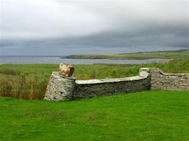 Orkney_2012_041