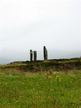 Orkney_2012_044