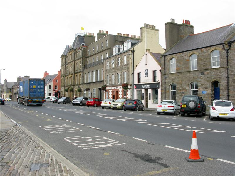 Orkney_2012_047