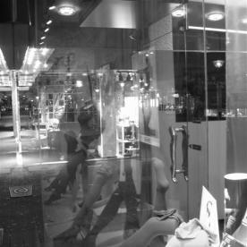 Krefeld_Nacht_2012_bw_003