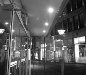 Krefeld_Nacht_2012_bw_008