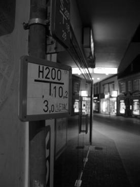 Krefeld_Nacht_2012_bw_011