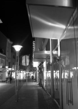 Krefeld_Nacht_2012_bw_013