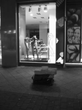 Krefeld_Nacht_2012_bw_016