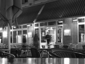 Krefeld_Nacht_2012_bw_020