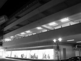 Krefeld_Nacht_2012_bw_028