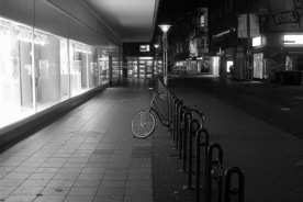 Krefeld_Nacht_2012_bw_034
