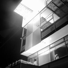 Krefeld_Nacht_2012_bw_039