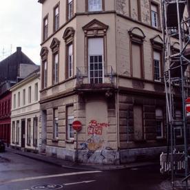 2013_krefeld_015