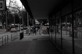 2013_krefeld_030
