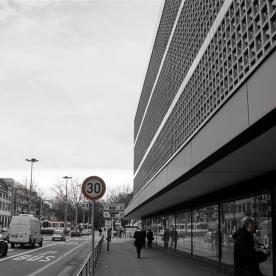 2013_krefeld_037