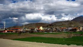 kappadokien_2013_016