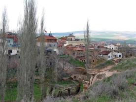 kappadokien_2013_228