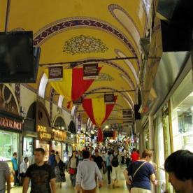 istanbul_2013_basar_022