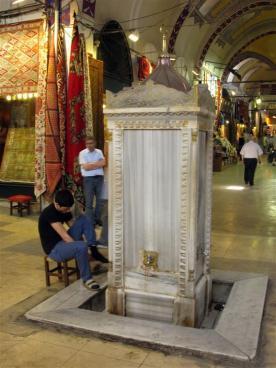 istanbul_2013_basar_024