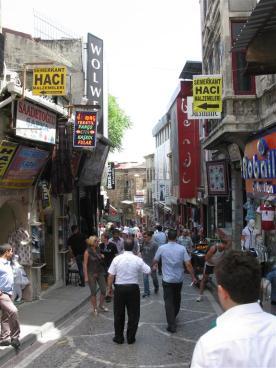 istanbul_2013_basar_026
