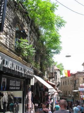 istanbul_2013_basar_027