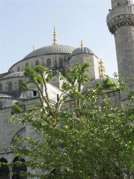istanbul_2013_blaue_moschee_002