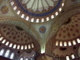 istanbul_2013_blaue_moschee_011
