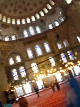 istanbul_2013_blaue_moschee_013