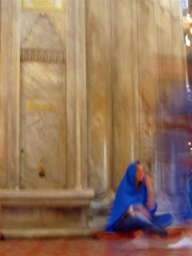istanbul_2013_blaue_moschee_023