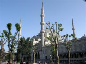 istanbul_2013_blaue_moschee_024