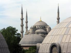 istanbul_2013_blaue_moschee_029