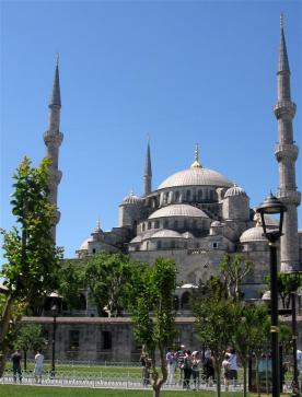 istanbul_2013_blaue_moschee_033