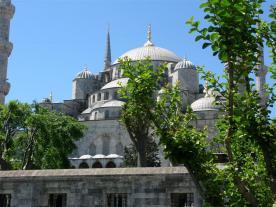 istanbul_2013_blaue_moschee_037