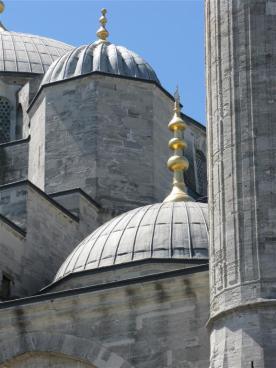 istanbul_2013_blaue_moschee_039