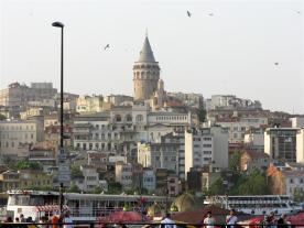 istanbul_2013_galata_brucke_004