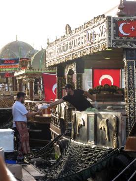 istanbul_2013_galata_brucke_012