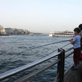 istanbul_2013_galata_brucke_014