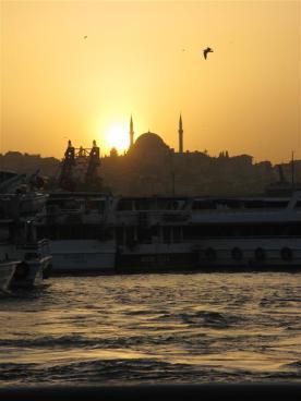 istanbul_2013_galata_brucke_027