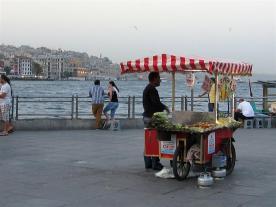 istanbul_2013_galata_brucke_036