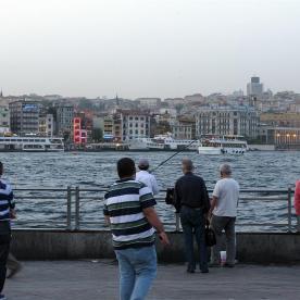 istanbul_2013_galata_brucke_042