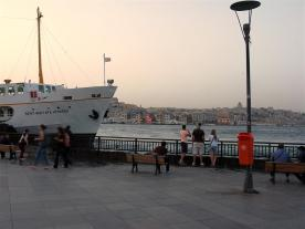 istanbul_2013_galata_brucke_046