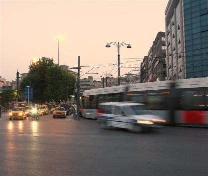 istanbul_2013_galata_brucke_048