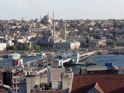 istanbul_2013_galata_brucke_052