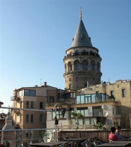 istanbul_2013_galata_turm_003