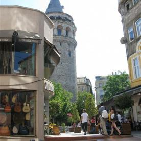 istanbul_2013_galata_turm_005