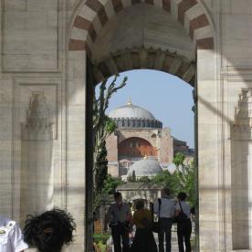 istanbul_2013_hagia_sofia_001