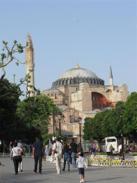 istanbul_2013_hagia_sofia_004