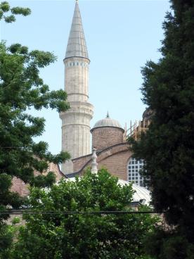 istanbul_2013_hagia_sofia_006