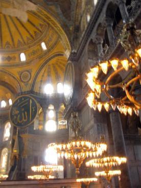istanbul_2013_hagia_sofia_013